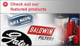 Check out our featured products!